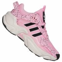 adidas Originals Magmur Runner Damen Sneaker EF9000