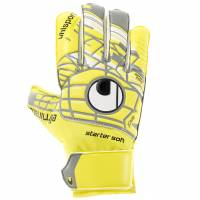 Uhlsport Eliminator Starter Soft Torwarthandschuhe 101103501