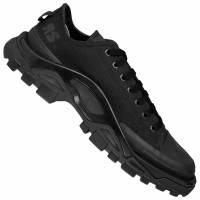 adidas x Raf Simons Detroit Runner Herren Sneaker B22526