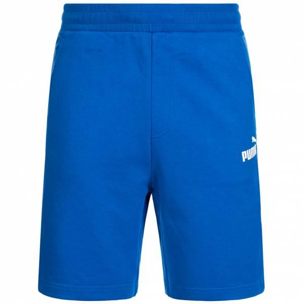 PUMA FD Back 2 Basic Men Sweat Shorts 898720-02