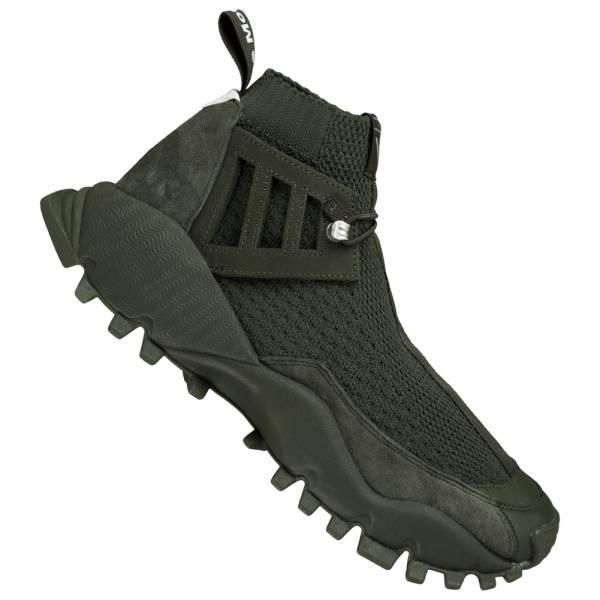 adidas Originals x White Mountaineering Seeulater Alledo Sneaker CG3667