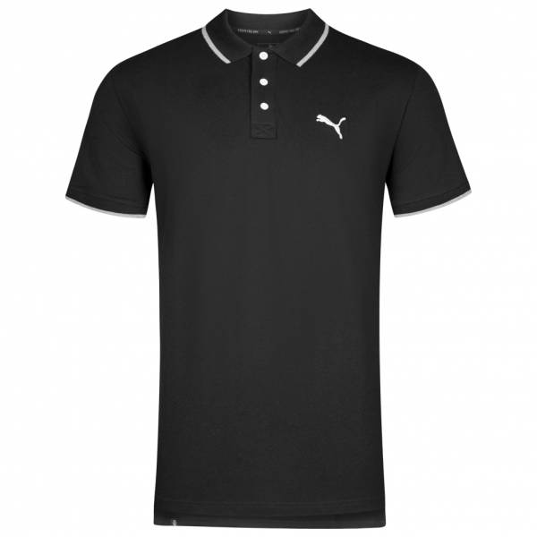 PUMA Herren Hero Polo Shirt 838303-01