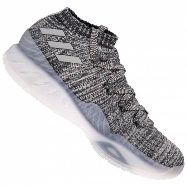 reputable site e6867 1ed63 Chaussures de basketball adidas Crazy Explosive Primeknit Low Core pour  Homme DB0554 ...