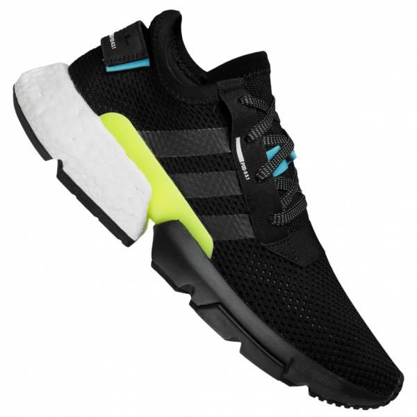 adidas Originals POD-S3.1 Sneaker AQ1059