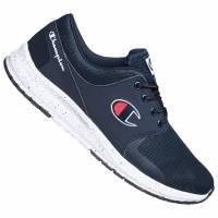 Champion Orlando Low Top Sneaker 30191060.25Y