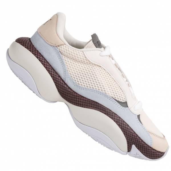 PUMA Alteration Blitz Trainers Herren Sneaker 370931-03