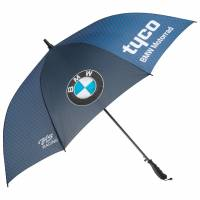 BMW Motorrad JAS Racing Duży parasol 18TBM-UMB