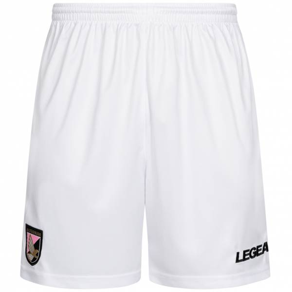 US Palermo Legea Auswärts Shorts PLM225-0310