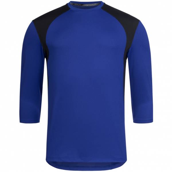 Under Armour CoolSwitch Power Heren Lange mouw 1313998-574