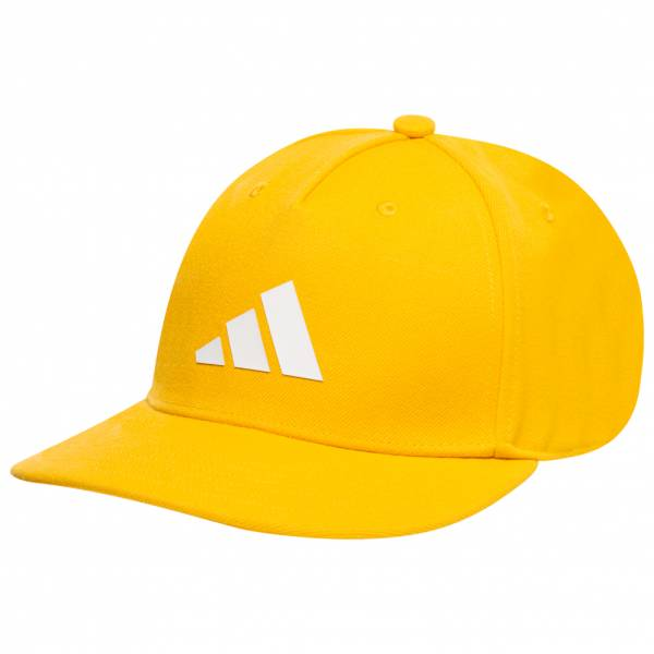 adidas The Pack Gorra EJ7035