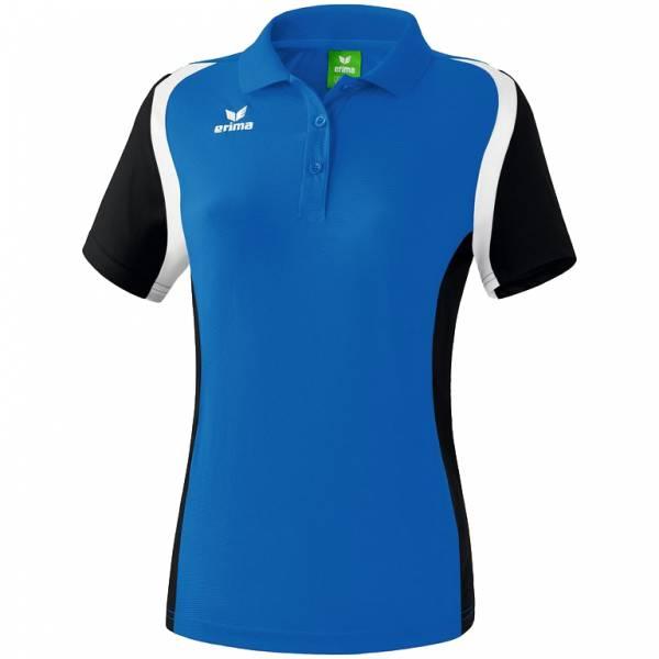 Erima Razor 2.0 Damen Polo-Shirt 111631