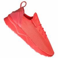 adidas Originals ZX Flux ADV Virtue Sneaker BB2318