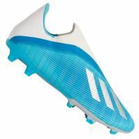 adidas X 19.3 LL FG Men Football Boots EF0598
