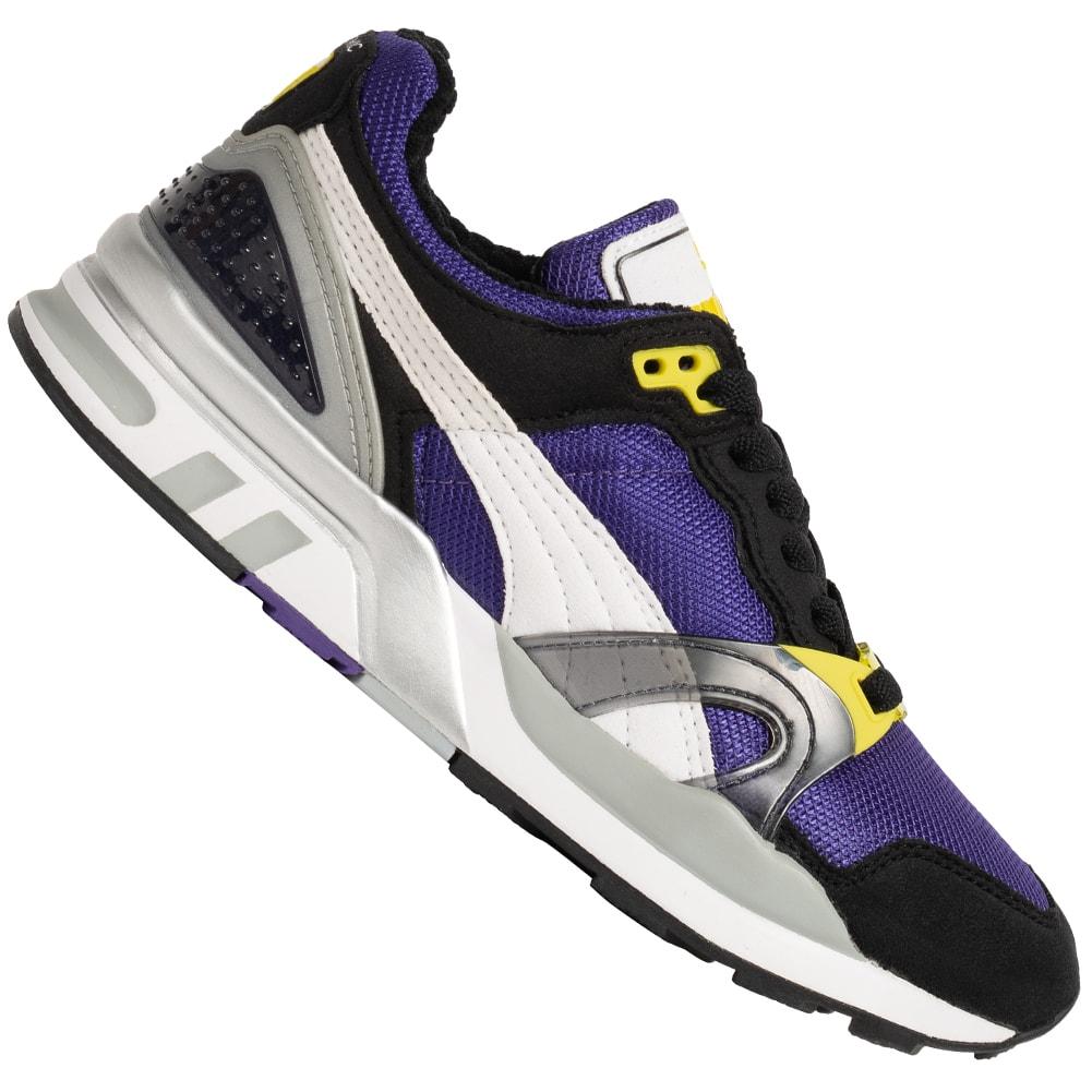 PUMA Trinomic XT2 Plus Sneaker 355868-11
