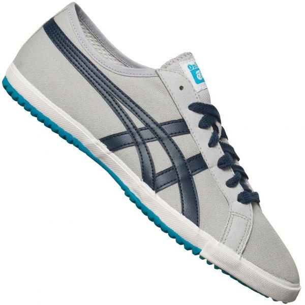 ASICS Retro Glide CV Soft Unisex Sneaker D317N-1050