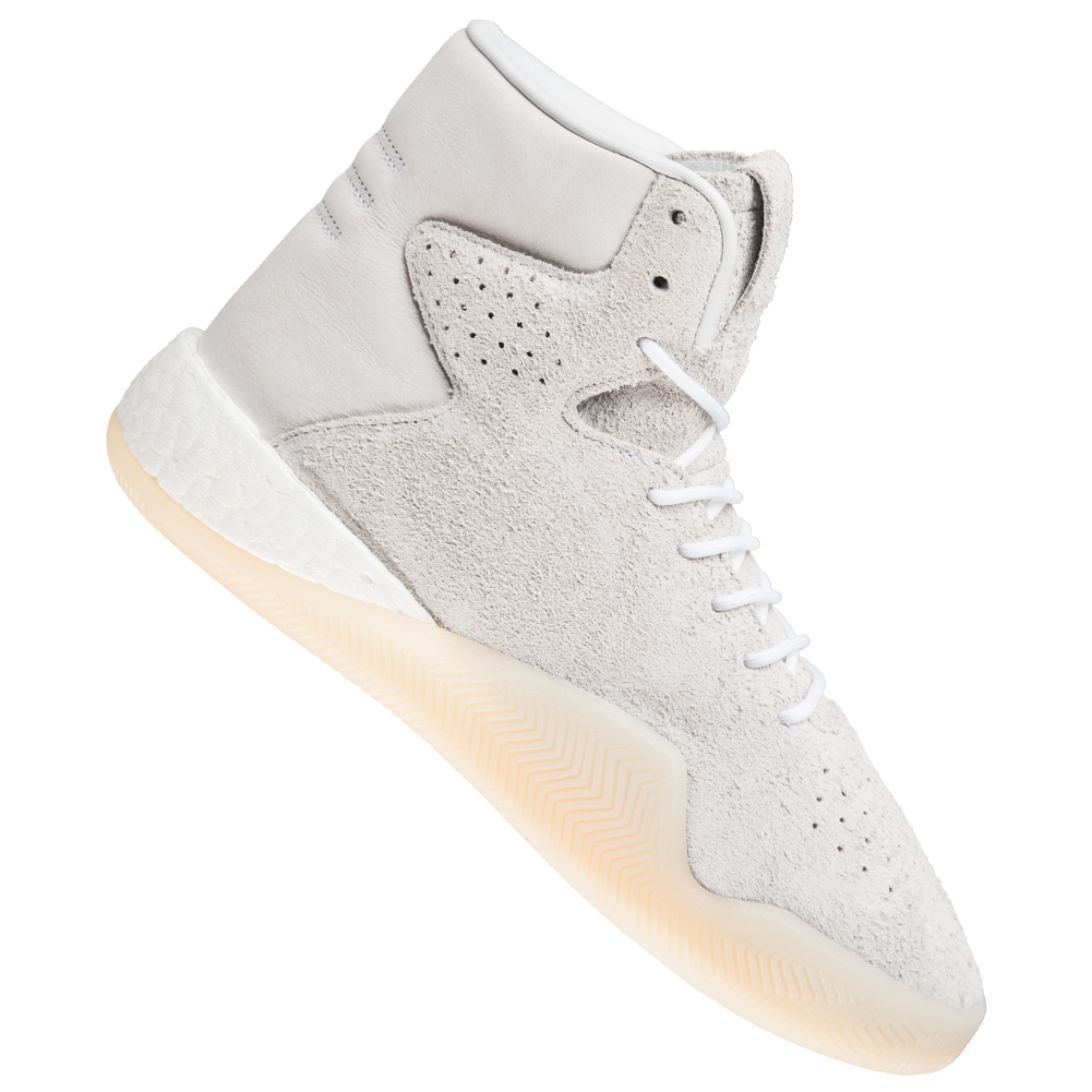 separation shoes c6e29 bd9b6 adidas Originals Tubular Instinct Boost Men Sneaker BB8947