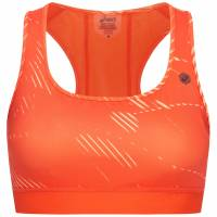 ASICS Women Sports Bra 154536-1270