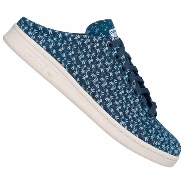 adidas Originals Stan Smith Mule Damen Sneaker FX2539