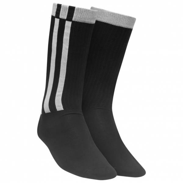 adidas 3 Stripes Essentials Unisex Crew Socken FL3694
