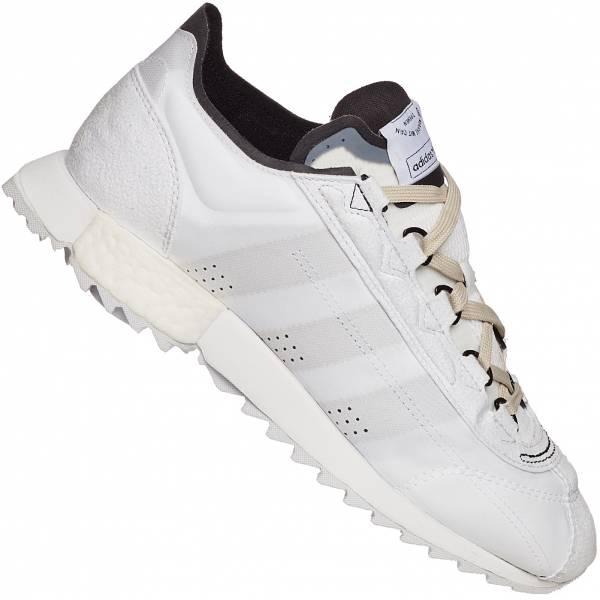 adidas Originals SL 7600 Sneaker FW0132