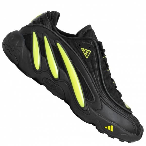 adidas Originals FYW 98 Running Lifestyle Sneaker EG6827