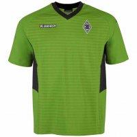 Borussia Mönchengladbach Kappa Trainings Shirt 402465-304