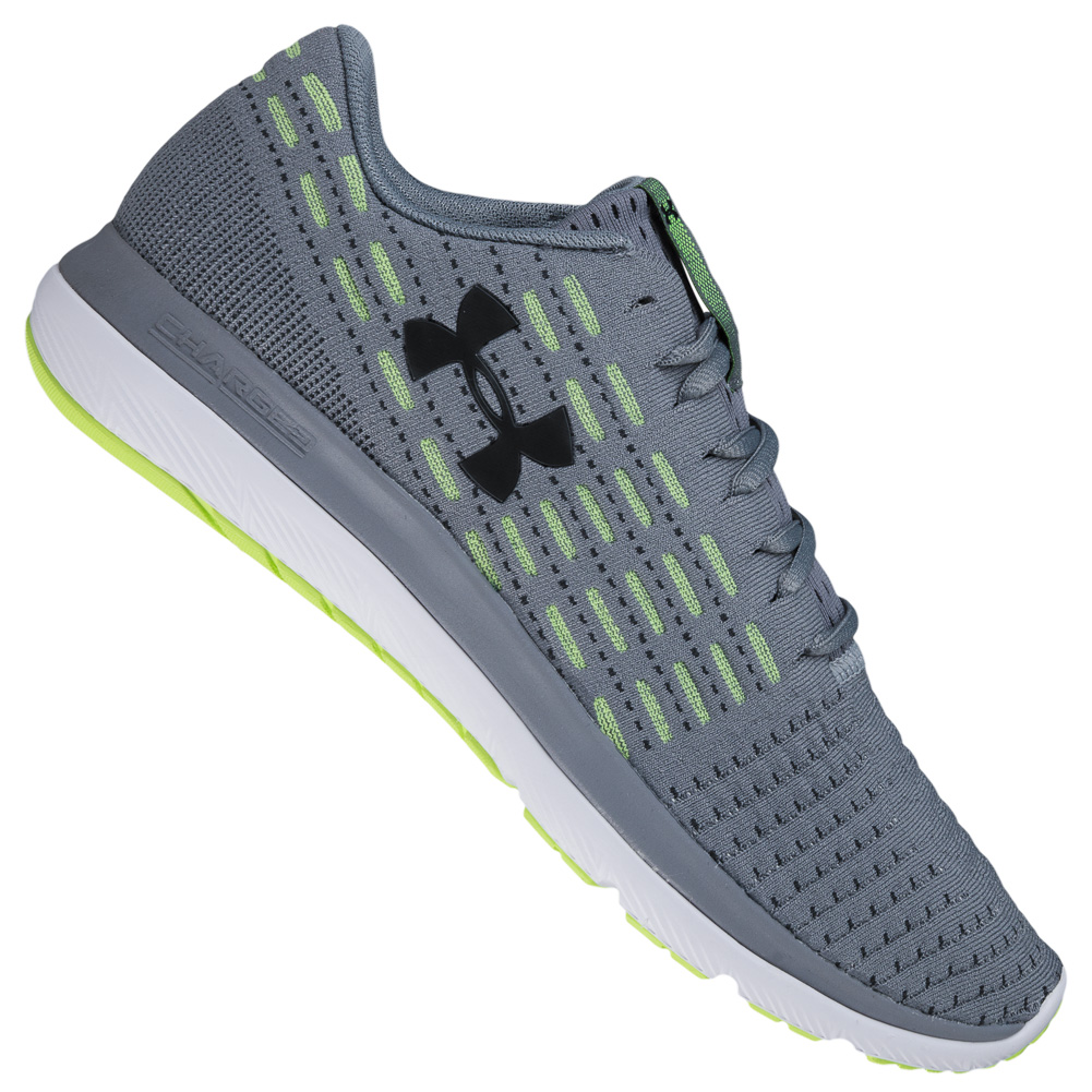 cheap for discount cf54d 61d37 Under Armor Threadborne Slingflex Men Running Shoes 1285676-103