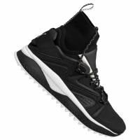 PUMA Tsugi Kori High Top Premium Sneaker 363747-01