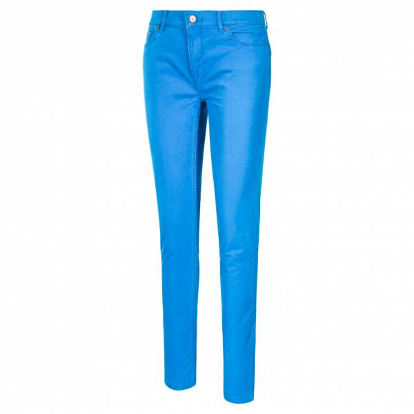 adidas Originals Damen Super Skinny Fit Jeans G76710