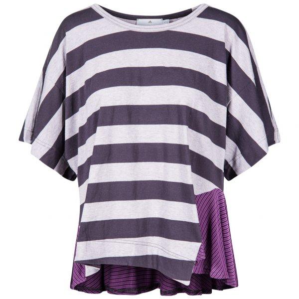 adidas Stella McCartney Damen T-Shirt M60454