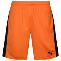 PUMA Pitch Sport Shorts mit Innenslip 702075-08