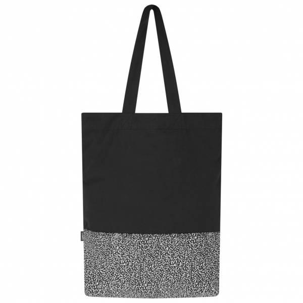 O'NEILL BW Sunrise Shopper Bag Tasche 9A9004-9010