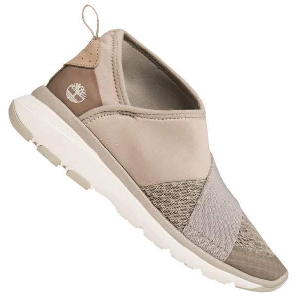 Timberland Altimeter Gore Dames Chukka Sneaker A1NP6