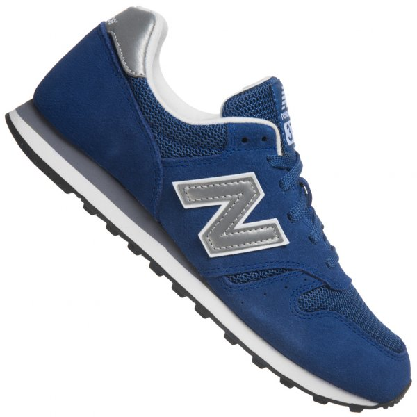 New Balance 373 Modern Classics Sneaker Schuhe ML373BLU