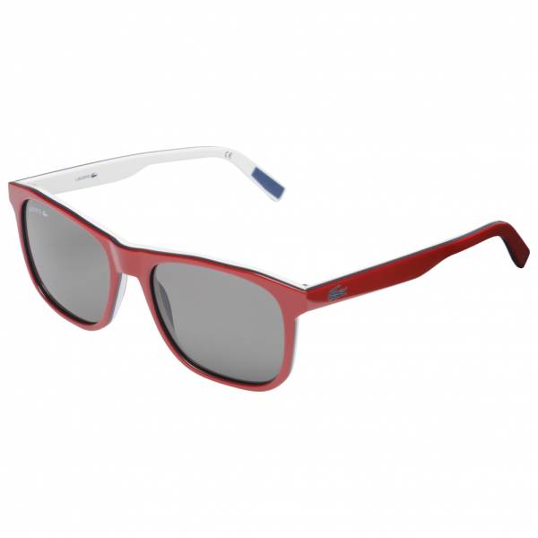 LACOSTE Herren Sonnenbrille L601SND-615