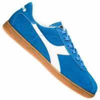 Diadora Tokyo Leather Sneaker 501.172302-60085