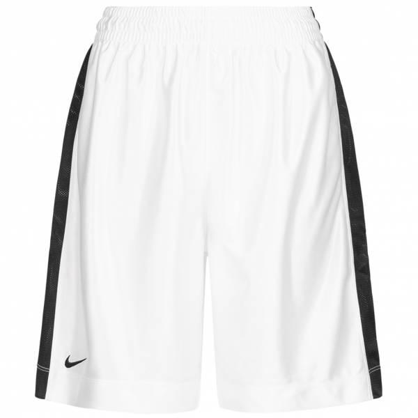 Nike Supreme Damen Basketball Shorts 119803-102