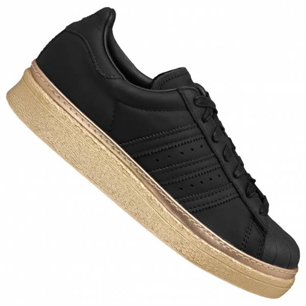 adidas Originals Superstar 80s New Bold Damen Sneaker B28041