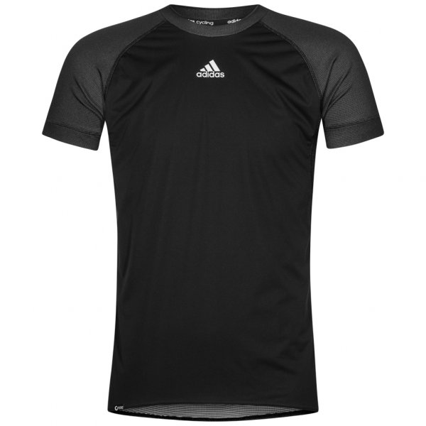adidas Warm Wind Baselayer Radsport Shirt F87539