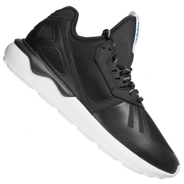 adidas Originals Tubular Runner Herren Sneaker M19648