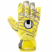 Uhlsport Eliminator Soft HN Comp Hommes Gants du gardien de but 101102701