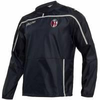 FC Bologna macron Herren Trainings Sweatshirt 58028494