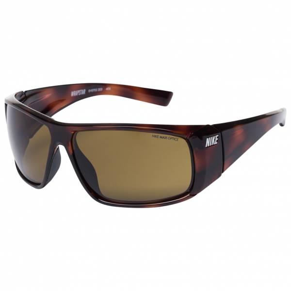Nike Wrapstar Sport Sunglasses EV0702-203