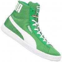 PUMA Archive Lite Mid Nylon Trend Sneaker 357406-03