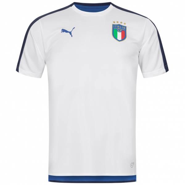 Italië PUMA Heren Stadionshirt 752315-02