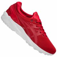 ASICS Gel-Kayano Trainer Evo Sneaker H707N-2323