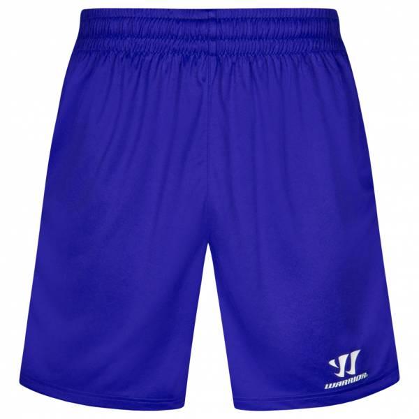 Warrior Kingston Herren Sport Shorts WSSM321-RL