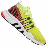 adidas Originals Support EQT ADV Primeknit Sneaker B37436