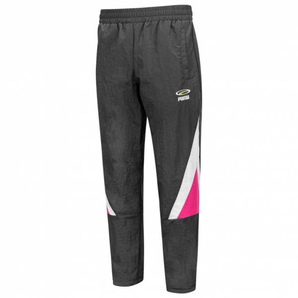 PUMA Archive 90s Heren Retro Broek 578911-04