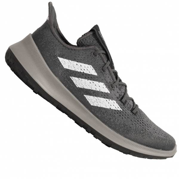 adidas Sensebounce + Summer.RDY Men Running Shoes EF0323